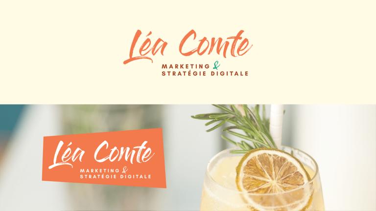 Léa Comte